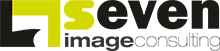 Seven Web Design, web design Timisoara, grafica logo, banner, afise, carti de vizita, identitate vizuala